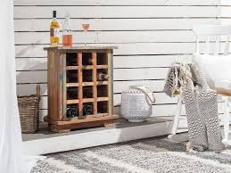 Barschrank Aus Holz Kaufen Tipps Zur Hausbar Massivum