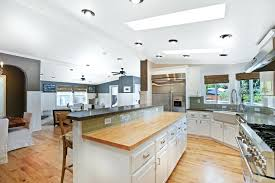 luxury home lighting. Image Of: Angled Ceiling Lights Led Luxury Home Lighting