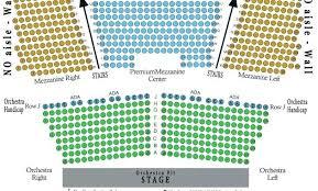 Chelsea Cosmopolitan Seating Fuad Com Co