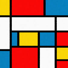 piet mondrian favourites by sky1016 on deviantart