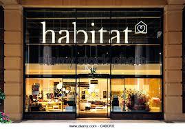 Habitat Shop Store Uk Stock s & Habitat Shop Store Uk Stock