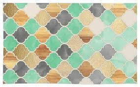 impressive wonderful mint green area rugs the home depot pertaining to rug for mint area rug modern living room