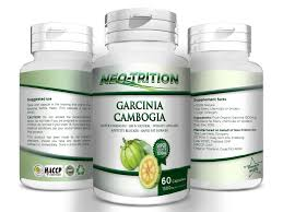 100% Pure Garcinia Cambogia 3,000mg 95% HCA Weight Loss Fat BURNER ...