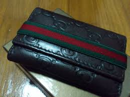 gucci key pouch. attached thumbnails gucci key pouch