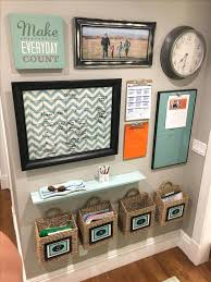 inexpensive office decor. full image for inexpensive work office decorating ideas desk decor 23 stunning command