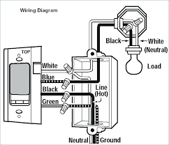 3 pole dimmer switch wiring diagram dimmer switch single pole how to dimmer switch wiring diagram nz 3 pole dimmer switch wiring diagram dimmer switch single pole how to wiring single pole switch and 3 way 3 way light dimmer switch diagram