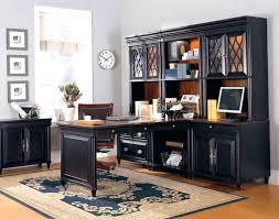 study furniture ideas. Office Desk Study Furniture Modern Small Home . Ideas