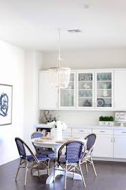 nook lighting. Kitchen Nook Lighting Ideas Awesome Simply Sutter Beaded Chandelier White