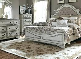 area rugs in bedrooms pictures bedroom area rug area rugs in bedrooms pictures