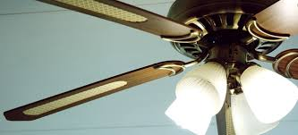 swag kits allow you to power your ceiling fan from a nearby wall receptacle it s basically a long extension cord that flows from the ceiling fan s canopy