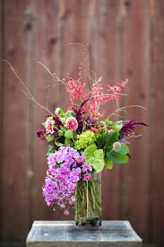 office flower arrangements. Welcome Your Clients By Design Hires Flower Arrangements To Trends Including Office Images Desk