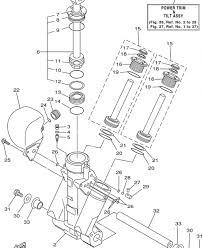 Circuit breaker wiring diagram symbol wiring diagrams electrical circuit breaker wiring diagram symbol wiring diagrams buycottarizona
