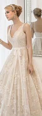 Vintage Wedding Dresses For Sale Australia