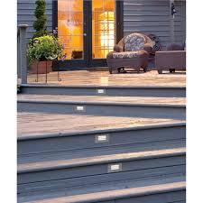 Nicor Led Step Light