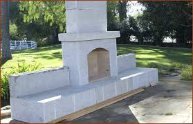 prefab outdoor fireplace kits prev next wood burning fireplace modules outdoor modular kits prefab outdoor fireplace
