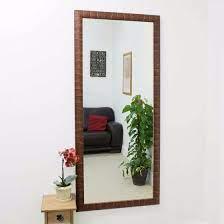 wall mirror 5ft4 x 2ft4 163cm x72cm