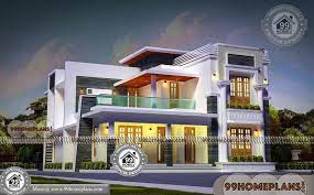 floor plan 4 bedroom bungalow with very