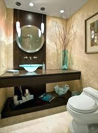 image unique bathroom. Gorgeous Unusual Bathroom Vanities Unique Vanity Mirrors Furniture Lovable Round Mirror Over With Image