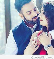 romantic love couple dps for facebook