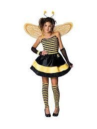 costumes ble bee costumes bratz costumes costumes
