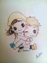 couple cartoon cartoons love rh drawings dr oddrhdrodd