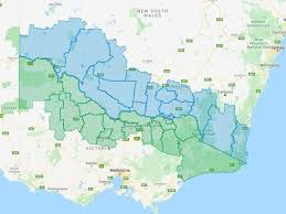 Locate the nsw regions on a map to access local transport information, news and events for regional nsw. Covid Border Restrictions Cause Chaos For Holidaymakers And Residents In Victoria And Nsw Abc News