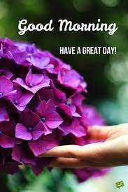 a great day es sayings images