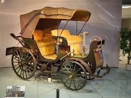 Výsledek obrázku pro technické muzeum tatra kopřivnice