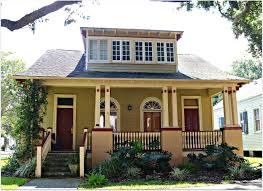Cool Craftsman Style Homes Has