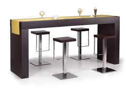 Table Haute De Cuisine Avec Tabouret Boutique Gain De Placefr