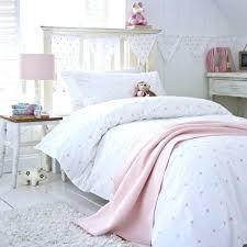 double duvet covers double duvet sets double bed duvet covers childrens double duvet covers dunelm