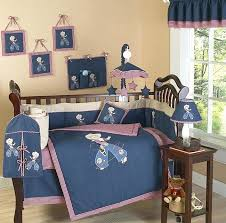cowboy baby bedding ride em cowboy 9 piece crib set vintage cowboy nursery bedding dallas cowboy