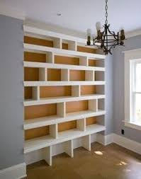 office shelving ideas. DIY Shelves Office Shelving Ideas
