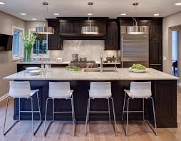 natural cabinet lighting options breathtaking. Contemporary Kitchen With Breakfast Bar In Small Space By Drury Design Natural Cabinet Lighting Options Breathtaking S