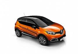 2018 renault captur. delighful renault 2018 renault captur intens 12 l 120 hp 6 speed automatic with in renault captur