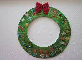 Best 25 Christmas Crafts For Kids To Make Ideas On PinterestChristmas Crafts Toddlers