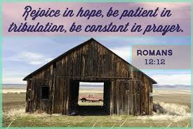 Patience Quotes From The Bible Fascinating Bible Verses About Patience 48 Scriptures About Being Patient