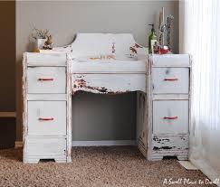 bedroomastonishing solid wood office. Astonishing Rustic Wood Bedroomastonishing Solid Office :