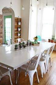 Kitchen Table Paint Tips For Painting A Dining Room Table A Beautiful Mess