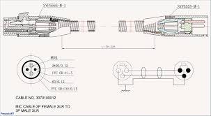 ge ballast wiring diagram for sings wiring library farmall h wiring diagram 6 volt farmall super h carburetor diagram rh thescarsolutionreview com ge ballast wiring diagram for sings