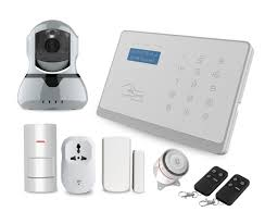 diy home security systems consumer reports unique home security kerui standalone home fice security alarm system