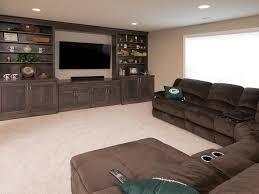 basement remodeling mn. 5434 Southridge Ct Woodbury MN-MLS_Size-001-13-01-1024x768- Basement Remodeling Mn U