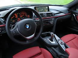 BMW 3 Series 2013 bmw 320i review : 2013 BMW 335i xDrive Review - Cars, Photos, Test Drives, and ...