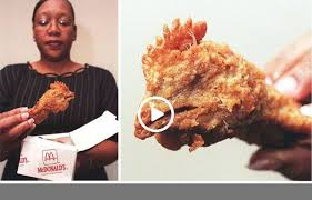 mcdonalds chicken nuggets head. Fine Chicken Throughout Mcdonalds Chicken Nuggets Head A