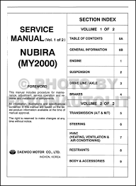 daewoo lanos wiring diagram wiring diagram daewoo nubira radio wiring diagram schematics and diagrams