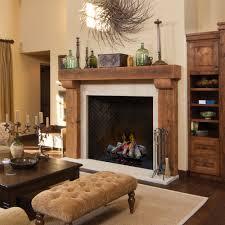 Smart Fireplace AFIRE  GoogleWater Vapor Fireplace