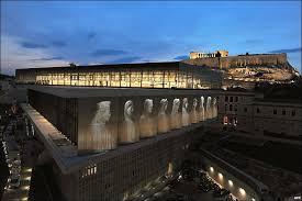 Αποτέλεσμα εικόνας για acropolis museum