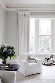 White Living Room White Living Rooms 12 Inspiring Ideas