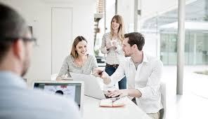 dating sider for unge gratis Nrresundby