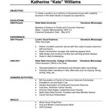 Job Description Resume Sales Associate Job Description Resume Resume ...